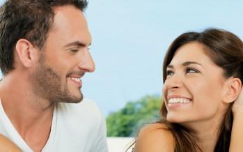 15 نصيحة تفيد الرجال لاثارة المرأة