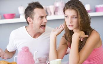 ثلاثة أمور لا تتنازلي عنها في علاقتك الزوجية!