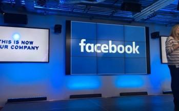 سمر السلطان اول سعودية تعمل بالفيسبوك
