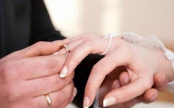 من فصول دهاء المرأة: هل تقبلين زوجي... زوجاً لك؟