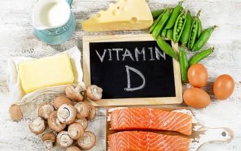 """تناول فيتامين """"د"""" بانتظام يجنبّكِ هذه الأمراض!"""