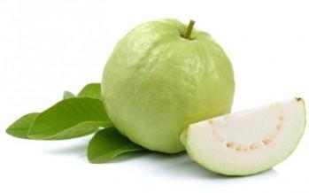 فوائد الجوافة للجسم والبشرة والشعر الجاف