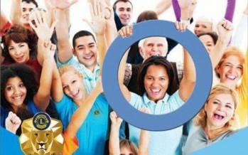نادي ليونز صيدا ميتروبوليتان ينظم الخميس محاضرة طبية وفحوصات مجانية في بلدية صيدا