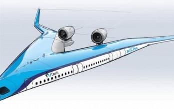 لأول مرة.. طائرة ستحمل ركابها