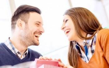 للمخطوبين.. 6 أساليب لتنمية الحب!