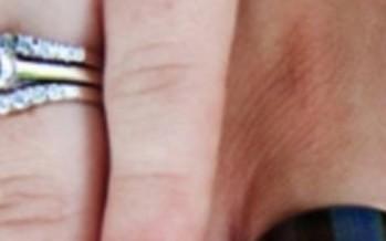 لماذا نضع خاتم الزواج في هذا الإصبع؟