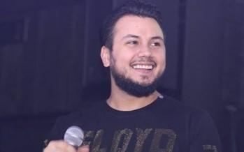 بالفيديو: وديع الشيخ يفقد وعيه على المسرح