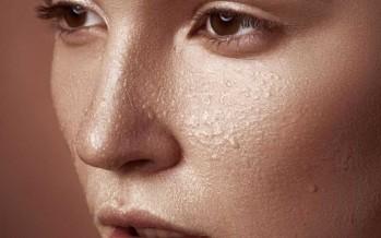 المصل التجميلي يقدّم لك الحل لمشكلات البشرة
