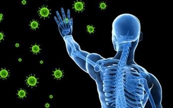 أعشاب طبيعية تساعد على تقوية جهاز المناعة!