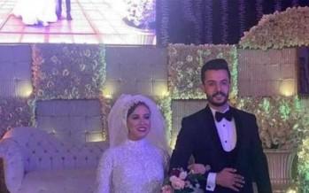 وفاة عروسين بعد 24 ساعة على زواجهما... والشرطة تكشف ما حصل