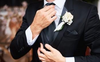 طلب من زوجته اقتراض المال... للزواج عليها!