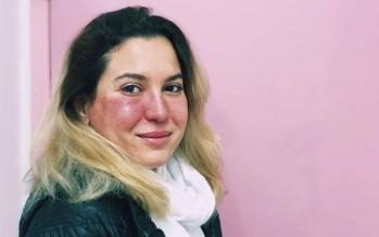 حاربت بصمت لمدة عام: فنانة لبنانية تروي قصة انتصارها على السرطان.. وتوجه رسالة مؤثرة