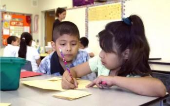 وقاية التلاميذ من الأمراض مسؤولية مشتركة بين الأهل والمدرسة