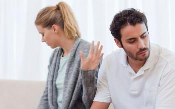 تحصيل الأبناء الدراسي يتأثّر بمعايشتهم للخلافات الزوجية!!