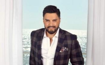 هشام الحاج: بعد ملحم بركات