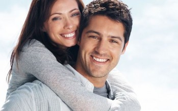 5 أشياء يحتاجها زوجك منكِ...