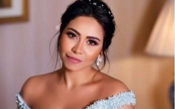 شيرين عبد الوهاب ممنوعة من الغناء في مصر