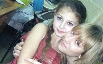 أمّ روسيّة تكتشف أنّ ابنتها المقتولة استُبدلت عند الولادة
