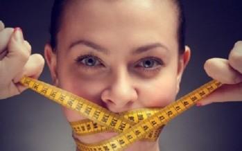 7 عادات يومية تساعدك على حرق الدهون بسرعة غير متوقعة