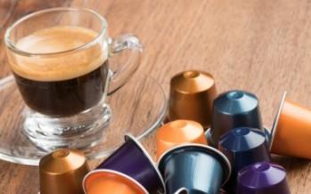 القهوة المحضرة عن طريق الكبسولات.. هل هي مُسرطنة؟