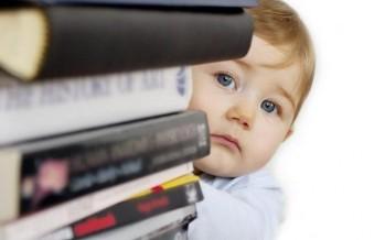 دراسة: من هو الإبن المفضل لدى الأهل؟