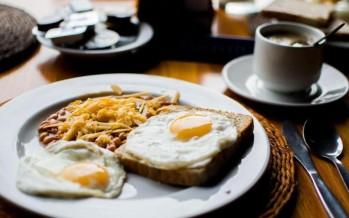 """فوائد وجبة """"الإفطار"""" عديدة.. فلا تحاول تجاهلها"""