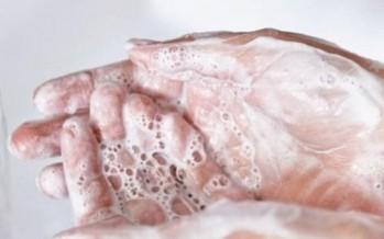 للبنانيين.. إغسلوا أيديكم بهذه الطريقة للوقاية من كورونا! (فيديو)