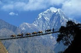 بالصور: أرخص 5 وجهات سياحية في العالم