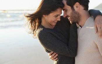 كيف تُحسّنين من نفسك قبل الدخول في علاقة جديدة؟