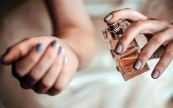 أهمّ 4 نصائح لاستخدام العطر