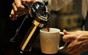 فنجان إضافي من القهوة ينقذك
