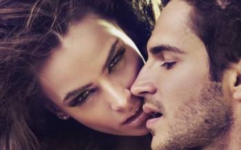 وفق الدراسات.. صفات وعادات توقع المرأة في شباك الرجل!
