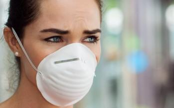 احذري تلوث الهواء.. فقد يدفعك إلى ارتكاب جريمة!
