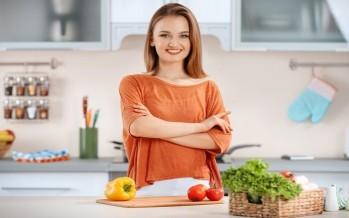 3 نصائح هامة لتجهيز وجبة السحور بسهولة
