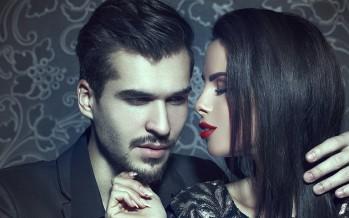 """اليكِ صفات الرجل المتزوج الباحث عن """"عشيقة سرية""""!"""