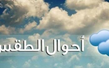 أيار أنقذ بلاد الشام من العطش.. والطقس الماطر لم ينتهي بعد