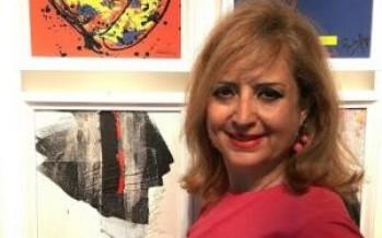 كيلكيان نظمت معرضا عالميا في البندقية بمشاركة 44 فنانا من 32 دولة