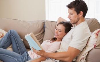 هل ينجح زواج الرجل المثقّف بغير المتعلِّمة؟