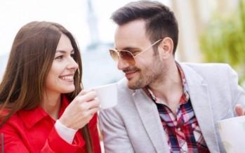الانجذاب العكسي.. هل يقوّي العلاقة مع الشريك أم يأتي بنتائج سلبية؟