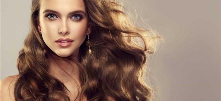 صفات خاصة بصاحبات الشعر الطويل.. ما هي ؟