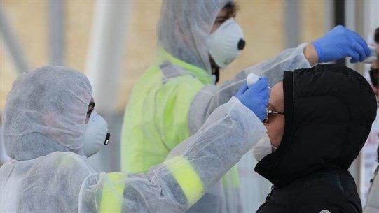 السبب وراء تغلّب النساء على فيروس