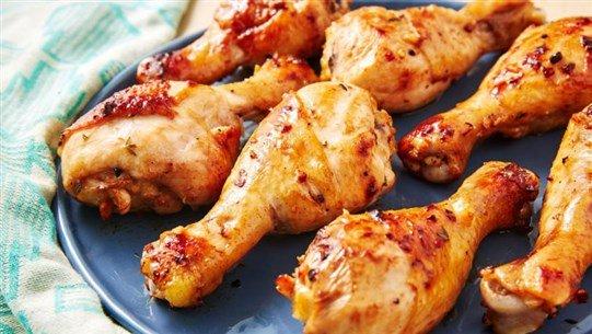 تحذير عن بعض الدجاج الذي يأكله اللبنانيّون