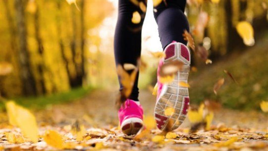 خطوات بسيطة للحفاظ على صحتك مع الانتقال إلى الخريف