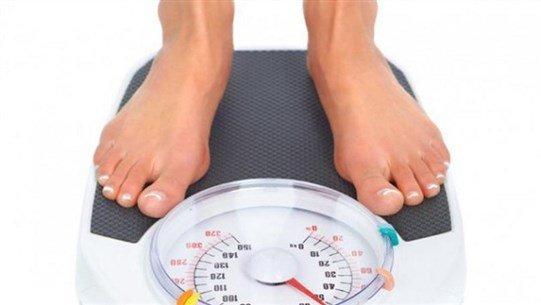 ابتكار أجسام مضادة لتخفيض الوزن