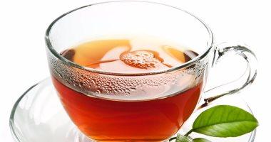 كوب من الشاي يوميا يقلل خطر الإصابة بالمياه الزرقاء بمعدل 74%