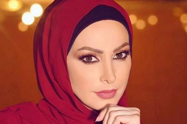 أمل حجازي الى الحج: