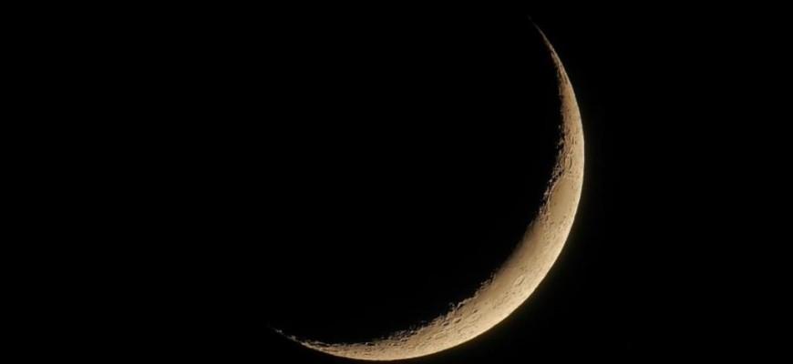 هل ستختلف الدول العربية حول موعد عيد الأضحى؟