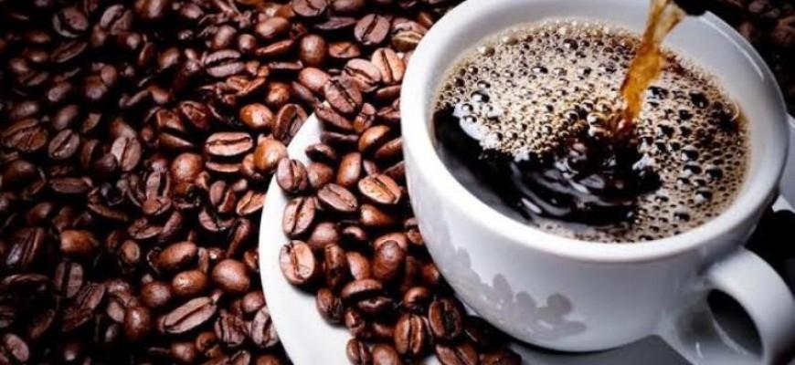 القهوة تحمي من الاكتئاب وتحسن مستوى الطاقة والذكاء وتساهم في إنقاص الوزن