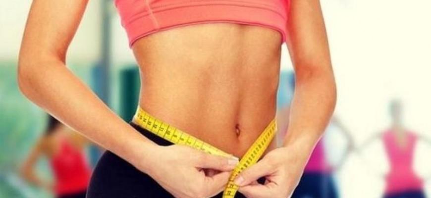 نصائح للسيدات لخسارة الوزن قبل فصل الشتاء