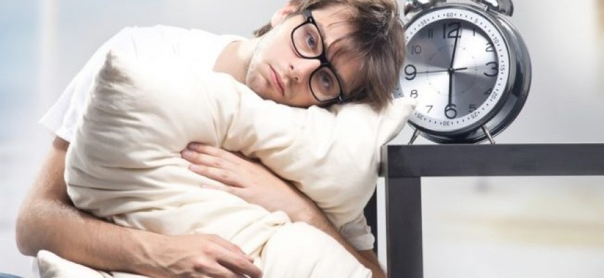 دراسة: الرجل يشعر بالوحدة من دون علاقة أكثر من المرأة